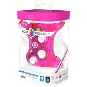 Rock Candy Wired Controller 💖